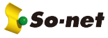 sonet,so-net,ADSL光纖