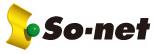 sonet,so-net,ADSL光纖